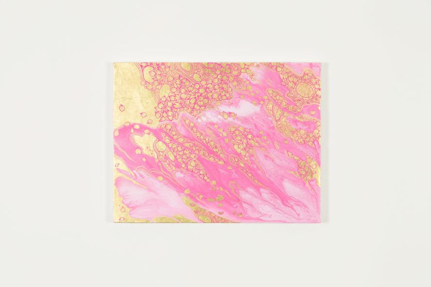 桜の川 no.2